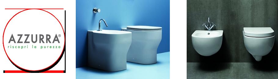 Azzurra Ceramica